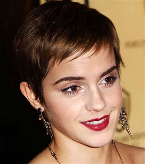 pixie cut no bangs short pixie hairstyles for women short hairstyles 2017