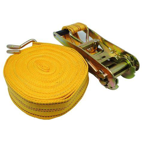 Tali Pengikat Barang 1 X 15 tali pengikat model sabuk angkut banyak barang di kendaraan tak perlu cemas lagi harga