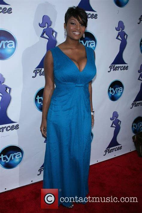 Banks The Next Jones by Toccara Jones Banks Hosts The Annual Fiercee