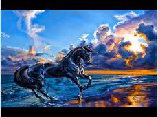 Native American Music - Spirit Horse - YouTube Indian Spirit