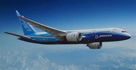 aubry s 1st flight books file dreamliner rendering 787 3 jpg wikimedia commons