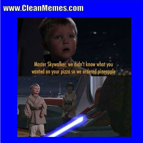 Star Wars Memes Clean - star wars memes clean memes the best the most online