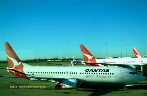 find cheap domestic flights  australia