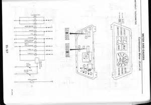 nissan quest instrument cluster wiring diagram get free image about wiring diagram