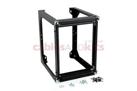 cpi wall mount chatsworth wall mount rack cosmecol