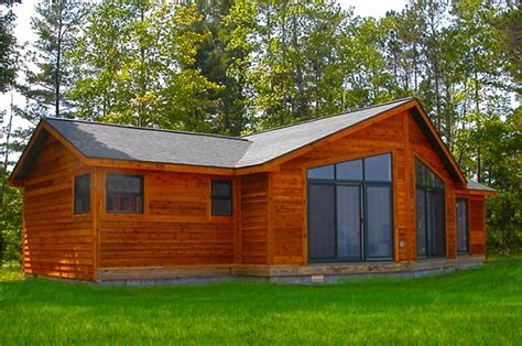 Small House Plans With Basements 17 best images about cedar ridges by dickinson homes on