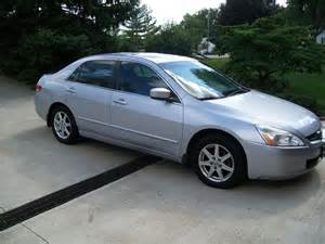 2003 honda accord overview cargurus