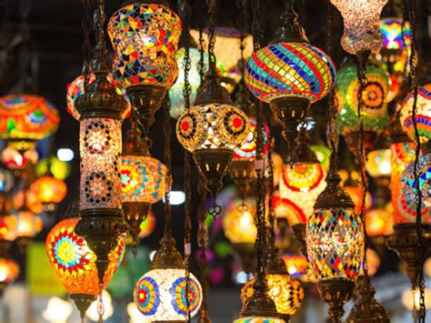 light up your house for नवर त र decorations light up your house this festive