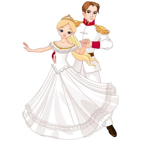 princess clipart clipart suggest prince and princess clipart clipart suggest