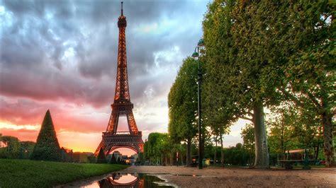 imagenes de fondo de pantalla de la torre eiffel fondos de pantalla francia par 237 s torre eiffel naturaleza