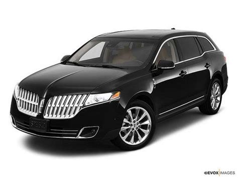 auto air conditioning service 2010 lincoln mkt seat position control sell used 2010 lincoln mkt black tan int low miles thx surround pano roof in rockwall