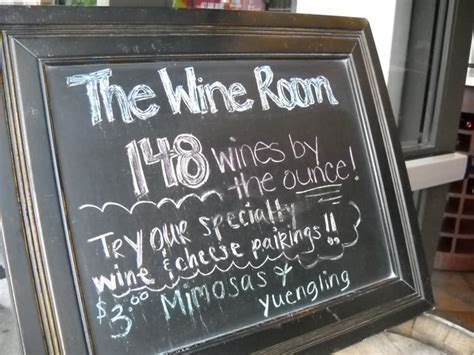 wine room winter park orlando for adults no mouse ears required traveler
