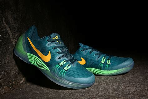 green yellow basketball shoes nike 5 green yellow basketball shoes cheap