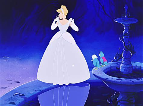 walt disney characters images walt disney screencaps walt disney screencaps princess cinderella walt disney