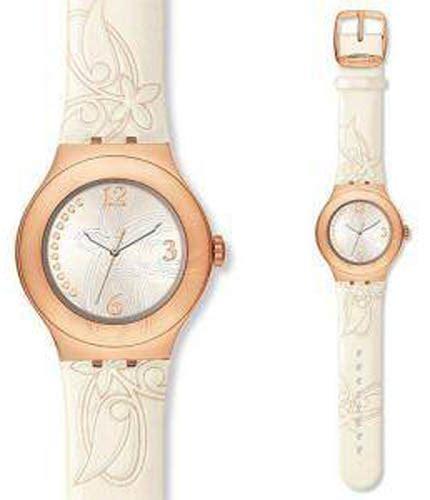 pin swatch 2013 erkek kol saati modelleri on pinterest krem desenli swatch bayan kol saati modeli