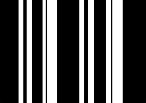 with stripes black stripes blog title