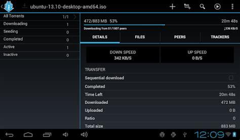 adownloader apk app atorrent pro torrent client apk for kindle