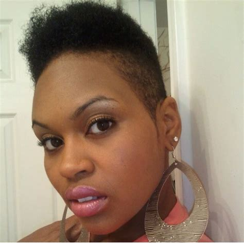 best gel for tapered relaxed hair 1000 images about short black hair cuts on pinterest
