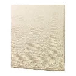 ikea havbro rug tapis ikea tapis ikea sur enperdresonlapin
