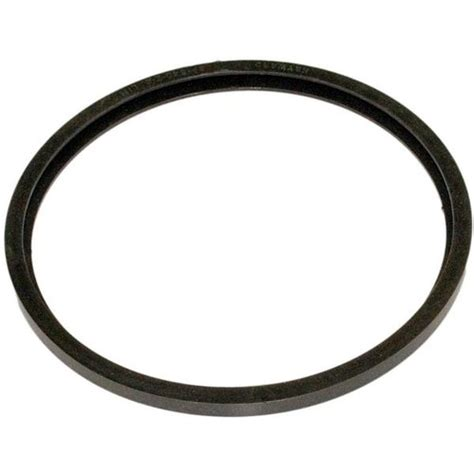 hayward pool light lens gasket spx0540z2