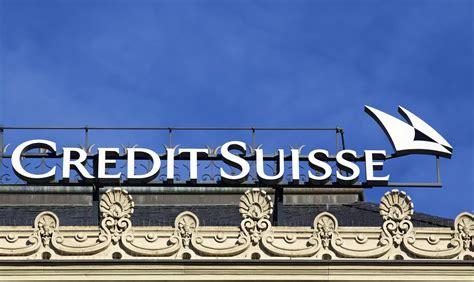 suisse bank senate probe accuses swiss bank of helping rich americans