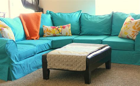 ikea turquoise couch ikea leather couch classic appeal in modernity homesfeed