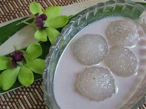 resepi kuih  popular bulan puasa vitamin wawa