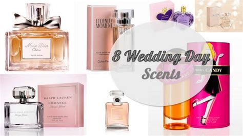 best bridal perfumes the best wedding day perfumes for the indian top 8