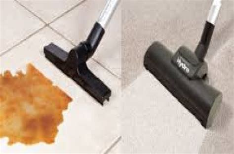 Water Filtration Hydro Vacuum Cleaner read hydro advance water filtration pretoria carpet and vacuum cleaners