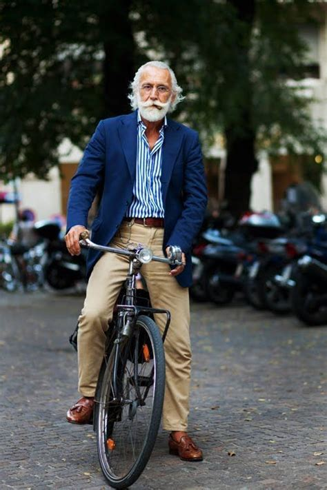 fashion for man 45 years old best 25 older mens fashion ideas on pinterest older man