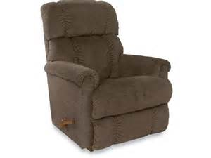Recliner Loveseat Slipcover La Z Boy Living Room Reclina Rocker Recliner
