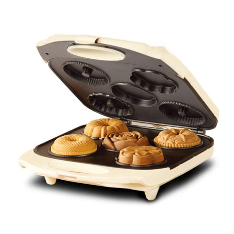 Oven Waffle waffle oven promotion shop for promotional waffle oven on