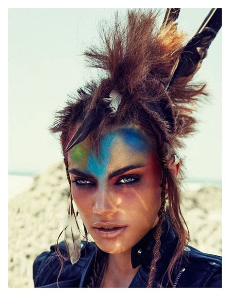 hairstyle for hopi indian girls the most inspirational crazy hair makeup huda beauty