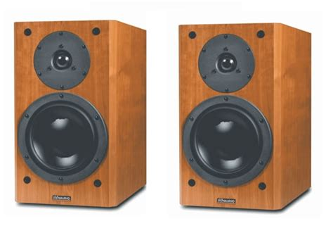dynaudio focus 140 bookshelf speakers review and test