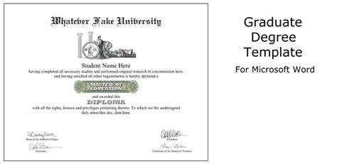 graduate certificate economics online template template