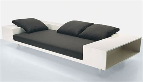 minimalist couch minimalist furniture comfortable sofa living blog