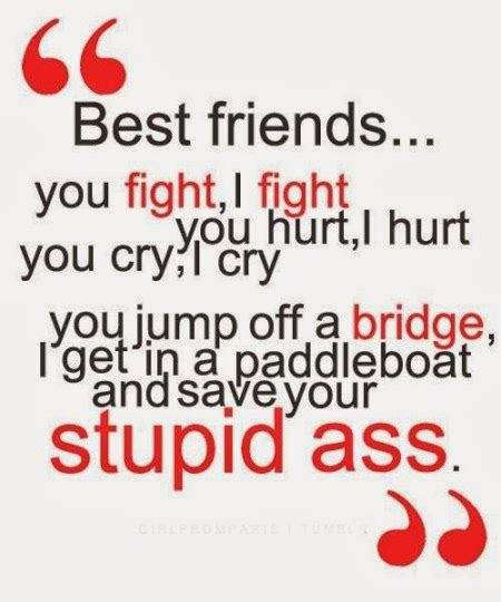 best friend quotes sayings for bffs 702 quotes bff quotes quotes for boys quotesgram