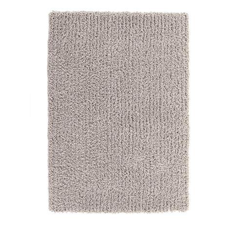 home decorators collection elegance shag gray  ft   ft