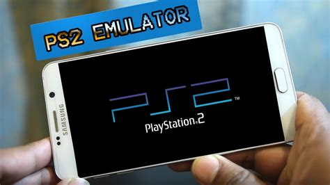 download game android yg sudah mod cara main game ps2 di android tanpa emulator terbaru 2017