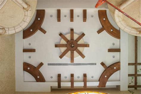 Home Interior Designs Catalog fall ceiling designs for living room design ideas