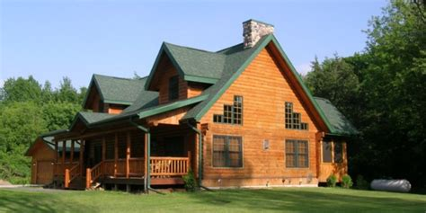 Devils Lake Cabins by Devils Lake Lodge Travel Wisconsin