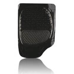 Car Mats Autozone by Car Mats And Seat Covers Autozone