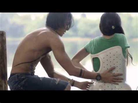film indonesia mika fiim indonesia terbaru mika fuii movies 2014 youtube