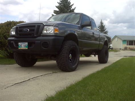 ford ranger 4x4 problems page 3 car forums at edmunds the official picture thread page 3 ranger forums the