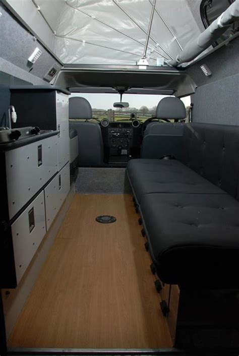 jeep defender interior best 25 defender 130 ideas on pinterest