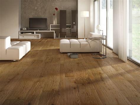 pavimenti antichi in legno parquet in legno di recupero rovere antico ideal legno