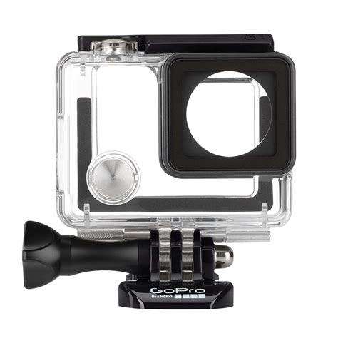 Kamera Gopro 4 Black Edition gopro hd hero4 black edition snowboard zezula