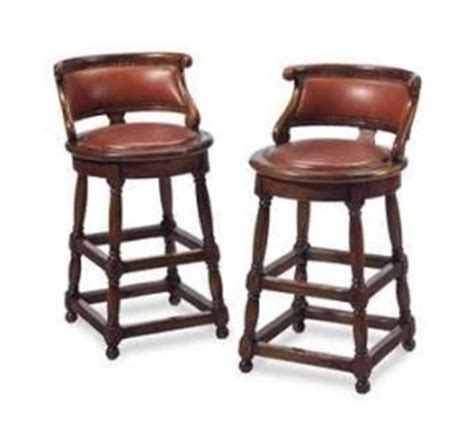 mexican bar stools leather western leather bar stools hollywood thing