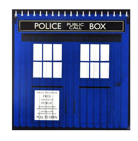 tardis shower curtain doctor who tardis shower curtain with window pink cat shop