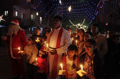 gallery christmas celebrations around the world